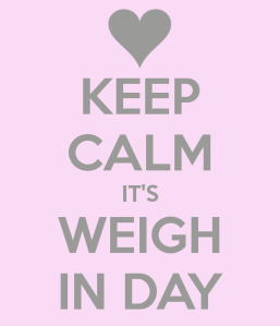 wpid-keep-calm-its-weigh-in-day.png