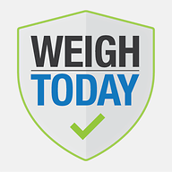 What is Your Diet, Weight & Fitness Goal For ThisWeek?
