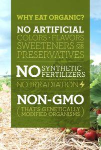 Whyeat organic