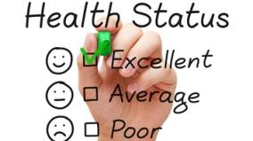 healthstatus