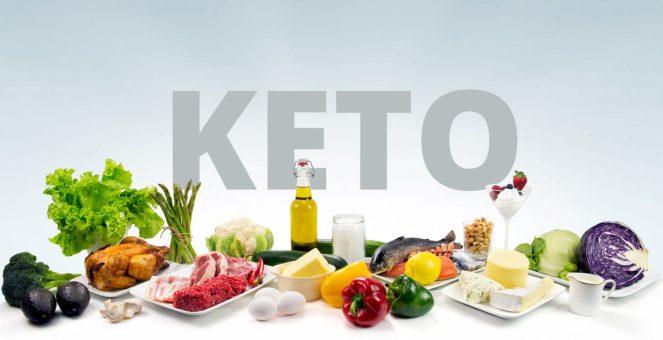Keto2-1-1200x616